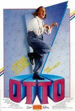 Otto - Der neue Film Poster