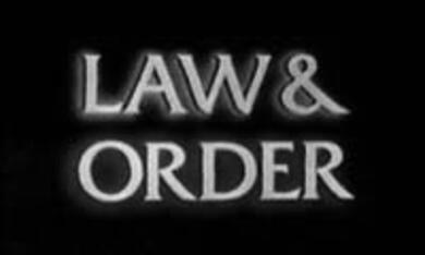 Law & Order - Bild 5
