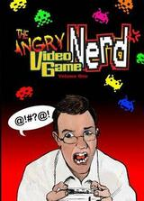 The Angry Video Game Nerd - Poster