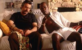 Jackie Brown mit Robert De Niro und Samuel L. Jackson - Bild 174