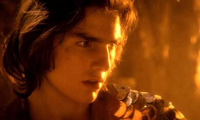 Legende mit Tom Cruise - Bild 4