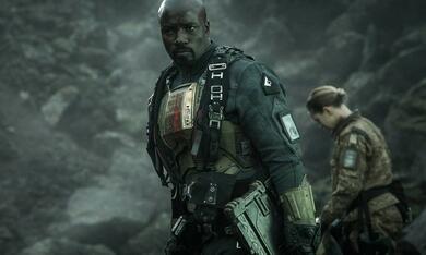 Halo: Nightfall - Bild 9