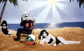 Batman mit Jack Nicholson - Bild 15