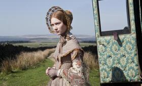 Jane Eyre - Bild 8