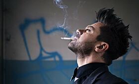 Preacher, Preacher - Staffel 4 mit Dominic Cooper - Bild 3
