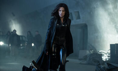 Underworld 5: Blood Wars mit Kate Beckinsale - Bild 10