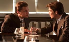 Inception mit Leonardo DiCaprio - Bild 201