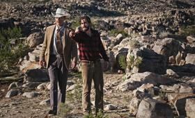 Nocturnal Animals mit Jake Gyllenhaal und Michael Shannon - Bild 15