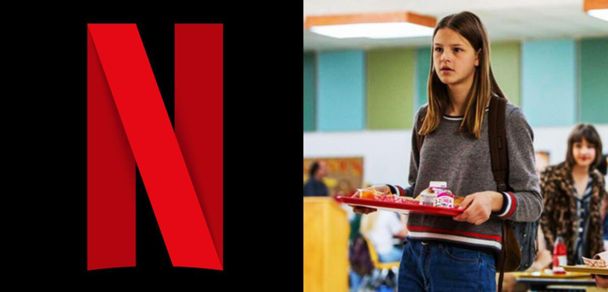 Netflix öffnet Nicht