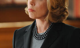 Christine Baranski in Good Wife - Bild 40