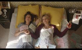 Wie die Mutter, so die Tochter mit Juliette Binoche und Camille Cottin - Bild 53