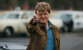 The Old Man and the Gun mit Robert Redford - Bild 2