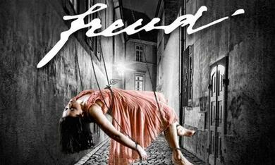 Freud - Bild 10