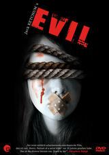 Jack Ketchum's Evil - Poster