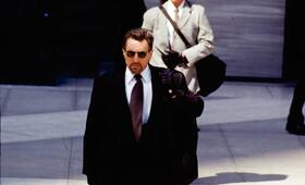 Heat mit Robert De Niro - Bild 12
