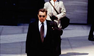 Heat mit Robert De Niro - Bild 8