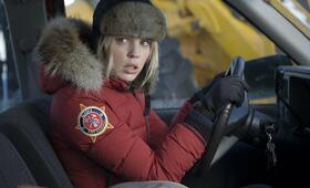 30 Days of Night mit Melissa George - Bild 16