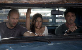 The Expendables mit Jason Statham und Sylvester Stallone - Bild 299