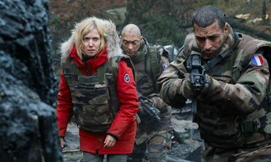 War of the Worlds, War of the Worlds - Staffel 1 - Bild 3
