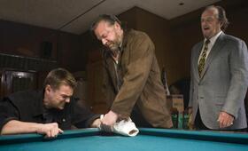Departed - Unter Feinden mit Jack Nicholson - Bild 64