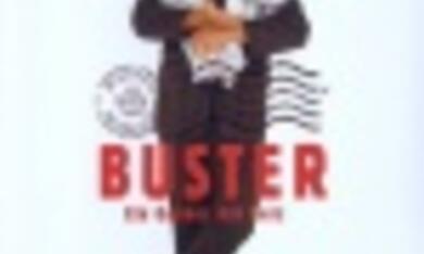 Buster - Bild 1