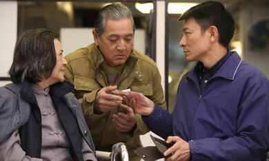 Tao Jie - Ein einfaches Leben  - Bild 4