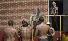American Violence mit Bruce Dern - Bild 8