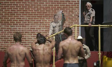 American Violence mit Bruce Dern - Bild 2