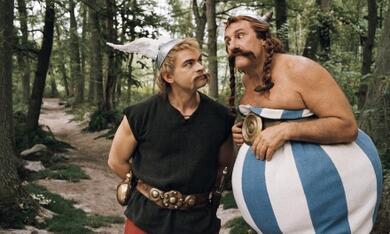 Asterix bei den Olympischen Spielen - Bild 4