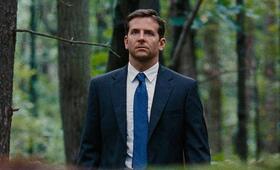 The Place Beyond the Pines mit Bradley Cooper - Bild 2