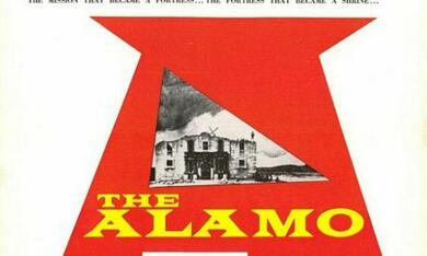 Alamo - Bild 2