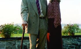 Aviator mit Leonardo DiCaprio und Cate Blanchett - Bild 18