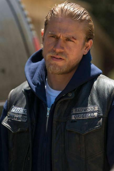 Sons Of Anarchy Episoden