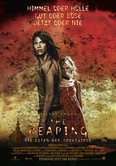 The Reaping - Die Boten der Apokalypse