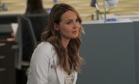 Grey's Anatomy - Die jungen Ärzte - Staffel 14, Grey's Anatomy - Die jungen Ärzte - Staffel 14 Episode 14 mit Camilla Luddington - Bild 25