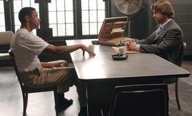 American Gangster mit Denzel Washington und Russell Crowe - Bild 33
