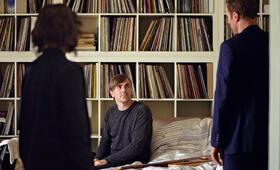 Tatort: Amour Fou mit Mark Waschke und Jens Harzer - Bild 62