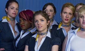 Pitch Perfect mit Anna Kendrick und Rebel Wilson - Bild 21