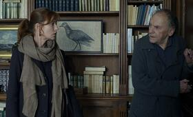 Liebe mit Isabelle Huppert und Jean-Louis Trintignant - Bild 19