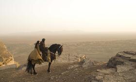Prince of Persia: Der Sand der Zeit mit Jake Gyllenhaal und Gemma Arterton - Bild 107