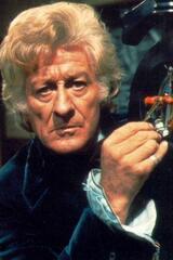 Doctor Who Staffel 9 Stream