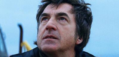 François Cluzet in Der Retter