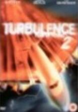 Turbulence 2