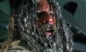 Riddick - Chroniken eines Kriegers mit Vin Diesel - Bild 19