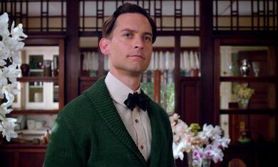 Der große Gatsby - Bild 3