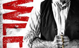 Lawless - Die Gesetzlosen mit Tom Hardy - Bild 23