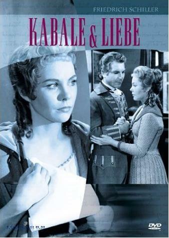Kabale Und Liebe Stream