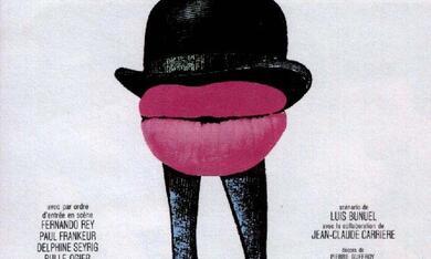 Der diskrete Charme der Bourgeoisie - Bild 8