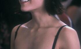 Selma Blair - Bild 25