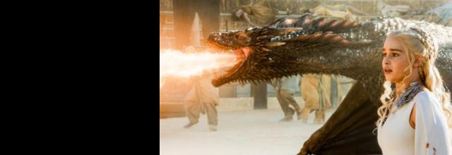 Game Of Thrones Staffel 5 In Deutschland